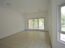 2 Bedrooms Property for sale in Green Community West, Dubai Northwest Garden Apartments