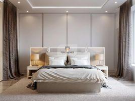 недвижимость, 1 спальня на продажу в , Дубай District 15