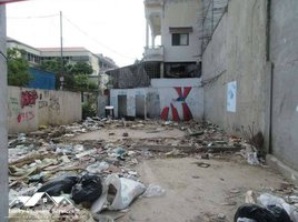 N/A Land for sale in Tuol Tumpung Ti Pir, Phnom Penh Land for Sale in Toul Tumpong1,Chamkarmon