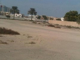 N/A Land for sale in Al Barsha 3, Dubai LARGE LAND RESIDENTIAL PLOT IN AL BARSHA