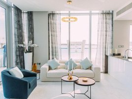 4 Bedrooms Apartment for sale in District One, Dubai District One Villas
