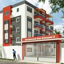 Residencial Don Giovanni II