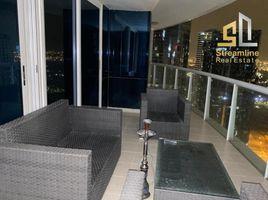 3 Bedrooms Apartment for sale in Lake Almas East, Dubai Lake Terrace