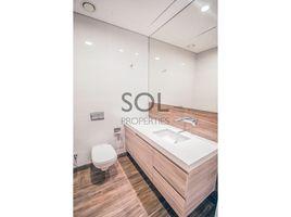 1 Bedroom Property for rent in , Dubai SOL Bay