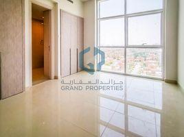 2 Bedrooms Property for rent in , Dubai Topaz Avenue