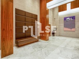 1 Bedroom Property for sale in , Dubai Limestone House
