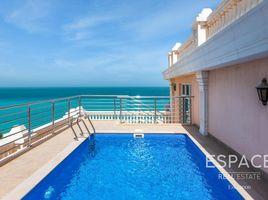 3 Bedrooms Apartment for sale in , Dubai Kempinski Residences