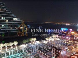 1 Bedroom Property for sale in Al Bandar, Abu Dhabi Al Barza