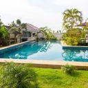 Bangsaray Villa Resort