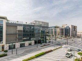 1 Bedroom Condo for sale in , Dubai Building 6B