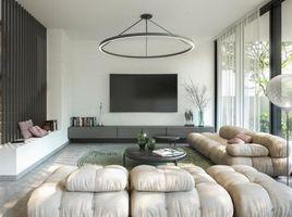 недвижимость, 3 спальни на продажу в , Sharjah Anber Townhouses