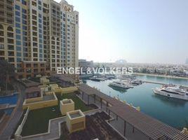 недвижимость, 2 спальни в аренду в , Дубай Marina Residences