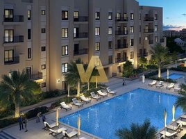 1 Bedroom Property for sale in Al Ramth, Dubai Al Ramth 09