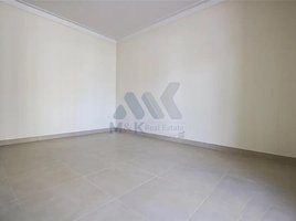 1 Bedroom Property for rent in , Dubai Dubai Creek Residence Tower 2 South