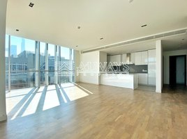 2 Bedrooms Property for rent in , Dubai Building 24