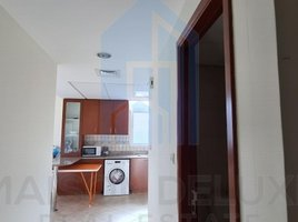 1 Bedroom Property for sale in Barton House, Dubai Barton House 2