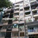 3 Bedroom Condo for sale in Botahtaung, Yangon