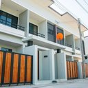 Pimmada Home