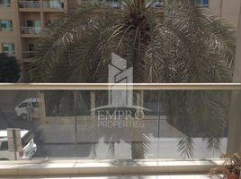 Studio Property for sale in Al Samar, Al Ain Al Samar 4