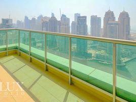 5 Bedrooms Penthouse for sale in Emaar 6 Towers, Dubai Al Mesk Tower