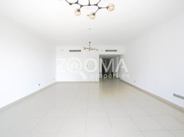 3 Bedrooms Property for rent in Lake Allure, Dubai V3 Tower