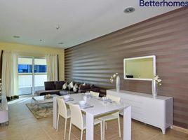 недвижимость, 1 спальня на продажу в , Дубай Elite Residence