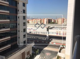 2 Bedrooms Apartment for sale in Phase 1, Dubai Yasamine