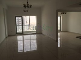 2 Bedrooms Property for sale in The Arena Apartments, Dubai Arena Apartments