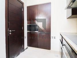 недвижимость, 2 спальни в аренду в Tiara Residences, Дубай Sapphire