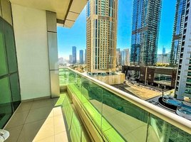 1 Bedroom Property for sale in , Dubai Marina Pinnacle