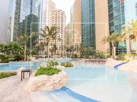 2 Bedrooms Property for sale in Al Fattan Marine Towers, Dubai Al Fattan Marine Tower