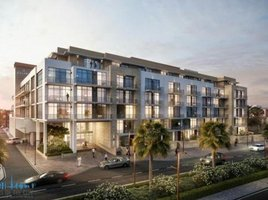 1 Schlafzimmer Immobilie zu verkaufen in Belgravia, Dubai Belgravia Square