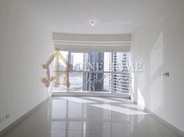 недвижимость, N/A на продажу в City Of Lights, Абу-Даби Sigma Towers