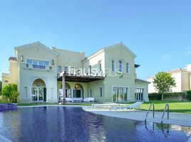 6 Bedrooms Property for sale in , Dubai Polo Homes