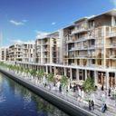 Azizi Riviera (Phase 2)