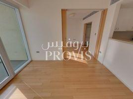 阿布扎比 Al Muneera Al Sana 1 2 卧室 住宅 售