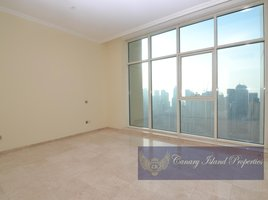 5 Bedrooms Apartment for sale in Al Seef Towers, Dubai Al Seef Tower 2