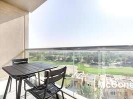 1 Bedroom Apartment for sale in The Fairways, Dubai The Fairways West