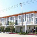 Golden Town Wongsawang-Khae Rai