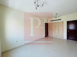 1 Bedroom Property for rent in , Dubai Morocco Cluster