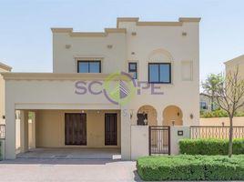 4 Bedrooms Property for sale in , Dubai Casa