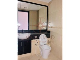 3 Bedrooms Apartment for sale in Lake Almas West, Dubai Goldcrest Views 2