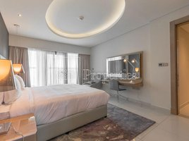 2 Bedrooms Apartment for sale in DAMAC Towers by Paramount, Dubai Tower D