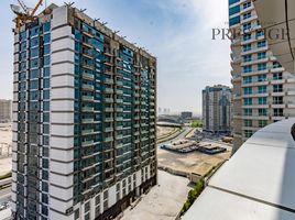 Studio Apartment for sale in Tonle Basak, Phnom Penh The Bridge