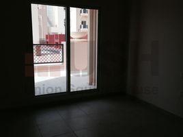 3 Bedrooms Property for sale in Al Ramth, Dubai Al Ramth 01
