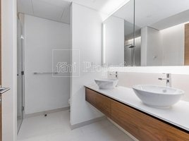 2 Bedrooms Property for sale in , Dubai Building 14