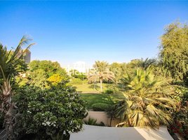 迪拜 Grand Horizon C1 Type | Backing Estella Park | Upgraded 5 卧室 房产 租