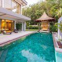 Oriental Diamond Villa