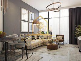 3 Schlafzimmern Immobilie zu verkaufen in , Abu Dhabi The Gate