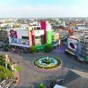 Mueang Samut Sakhon